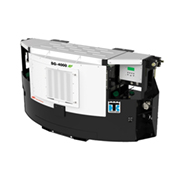 home-tab-gensets