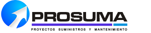 logo_prosuma_black_300