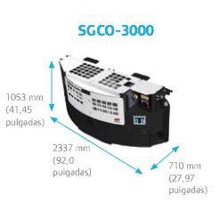 sg_3000_02